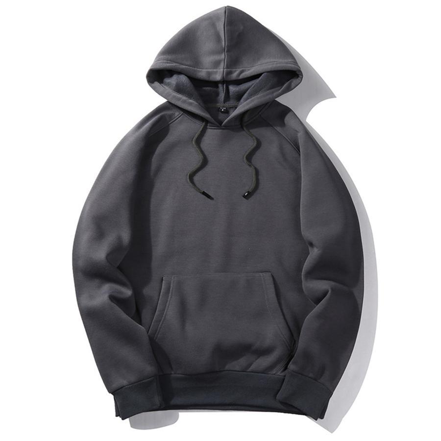 # 691 Palto Eldiven ile Nedensel Bayanlar Katı Yastıklı Ceket Kısa Sonbahar Kış wadded ceket Kadınlar Kapşonlu Palto Kadın Parkas