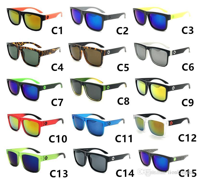 Summer Brand Men 5&PY Sunglasses Men Brand designer Sunglasses Sports Women Glasses Cycling Wind Glasses Multicolour Frame 81016