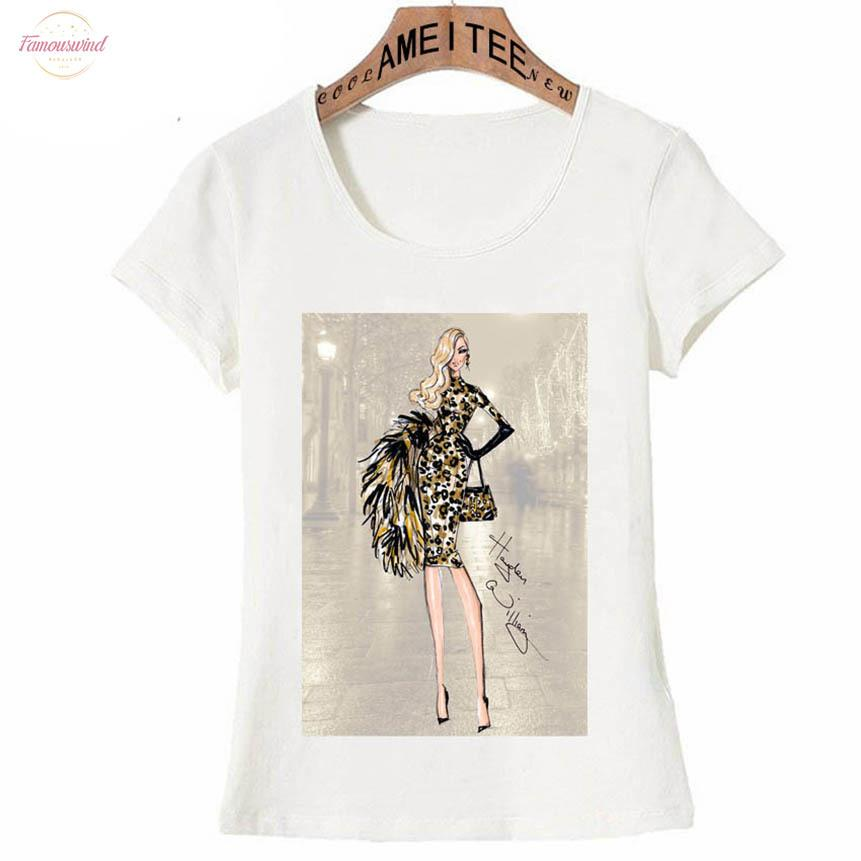 Womens Designer T Shirts Womens Clothing Paris Couture Print Casual Women Tops Summer T Shirt Woman Shirt Girl Tee Femme Tees Camiseta