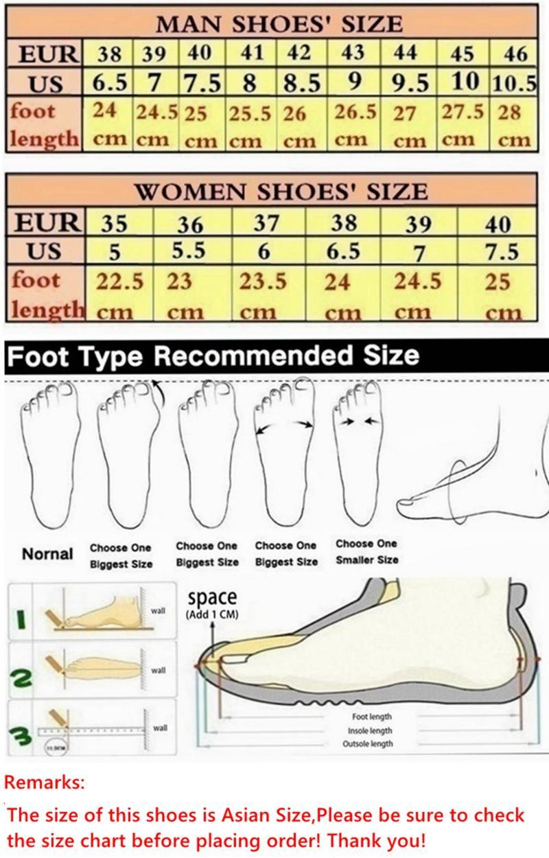 Hombres Mujeres Zapatos Casual diario Cage The Elephant Imprimir zapatos de la parte superior plana de lona a la manera de las zapatillas de deporte Plus