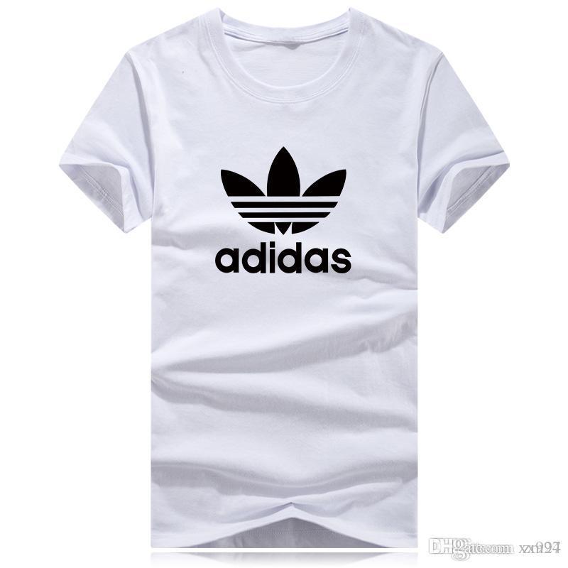 adidas tee shirt 5xl