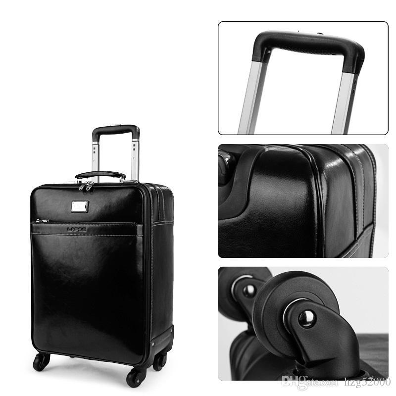 2suitcase realizar Carry-ONV bolsa mala mala Viagem con ruedas saco de bagagem onTravel Saco de rolamento sobre rodas vs sacos de viagem