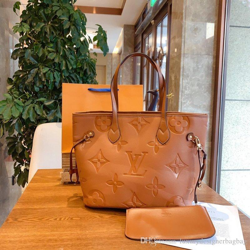 Klasik V şekli Flap kamera taşımak lüks tasarımcı çanta çanta moda püskül gerçek deri tek omuz crossbody çantaları womens