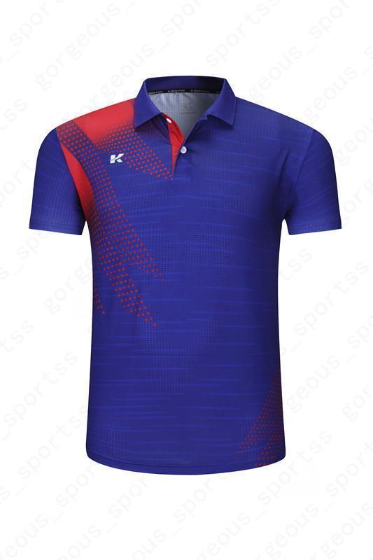 00018 Lasten Männer Fußballjerseys heißen Verkaufs-Outdoor Bekleidung Fußball-Abnutzung Hohe Quality123dq3dqdq