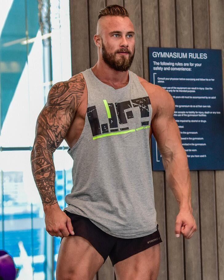 2020 yeni sıcak tasarımcı high-end moda yeni toptan yelek kazak yelek yelek spor vücut geliştirici marka giysiler erkek spor
