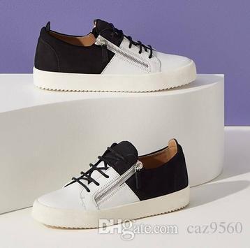 Лучшие Лучшее качество Мужские обуви Дизайнер Арена гонки Мужчины обувь Runner ретро Спортивные тренажеры Homme Chaussures кроссовки большого размера 39-44
