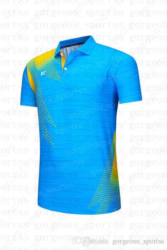 Homens Lastest Futebol Jerseys Venda Quente Vestuário Ao Ar Livre Vestuário de Futebol de Alta Qualidade 34235R43R34R