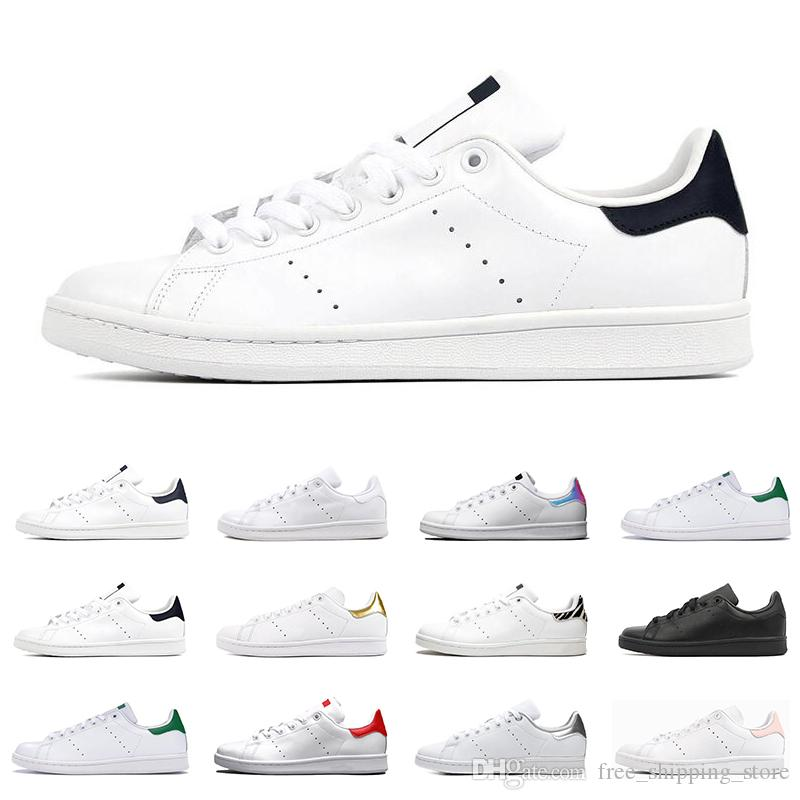 adidas stan smith homme bleu marine