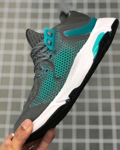 men's alphabounce shoes