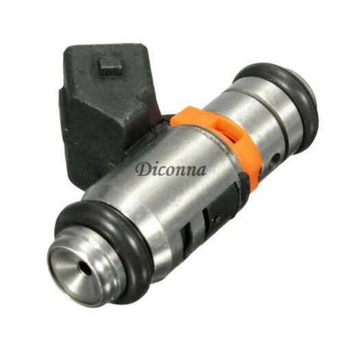 1 x New Benzin Fuel Injector FORD KA Straße KA 1.6 2N1U9F593JA IWP127 1221551