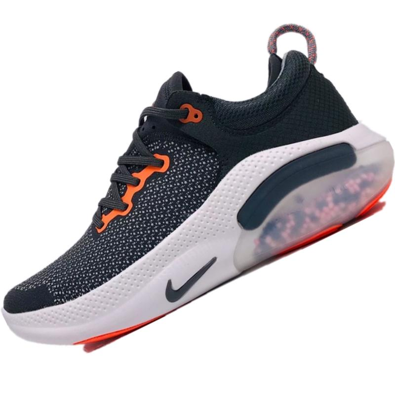 Dolphin New Cool Flywire Knitting 3D Printing Leisure Shoes For Boys Girls
