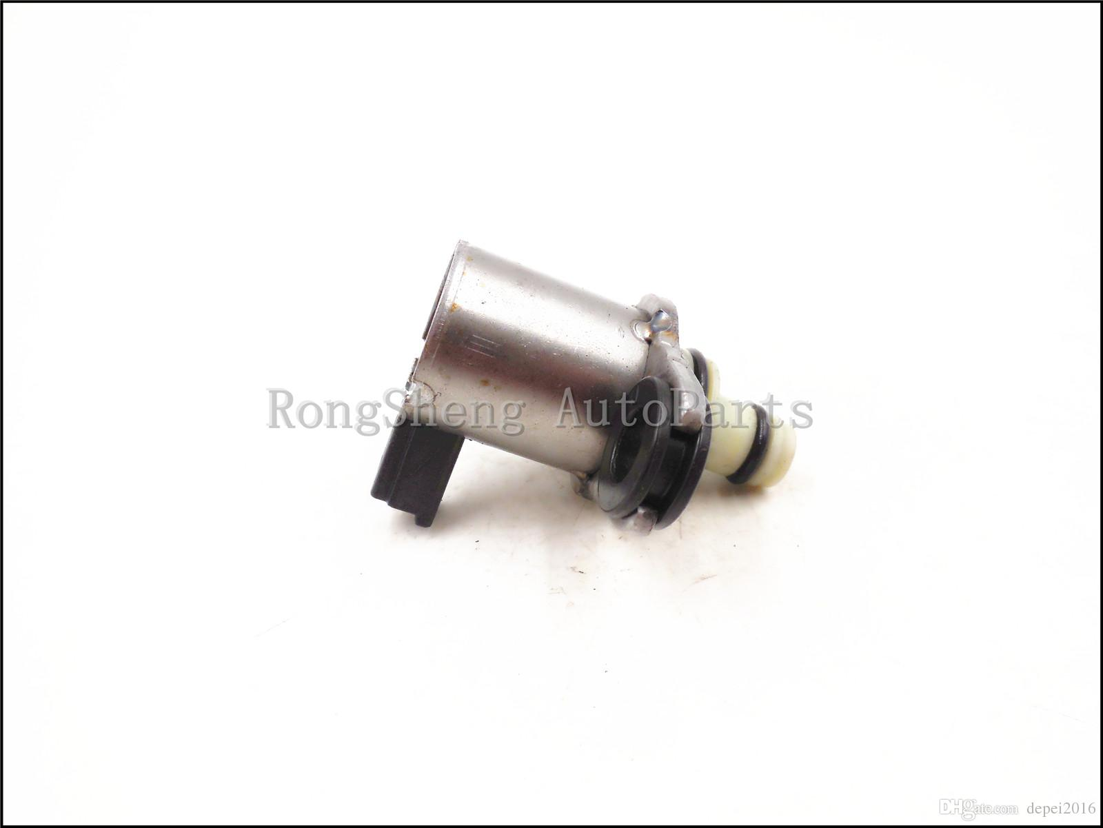 MITSUBISHI 변속기 용 솔레노이드 밸브 OEM G7T12074