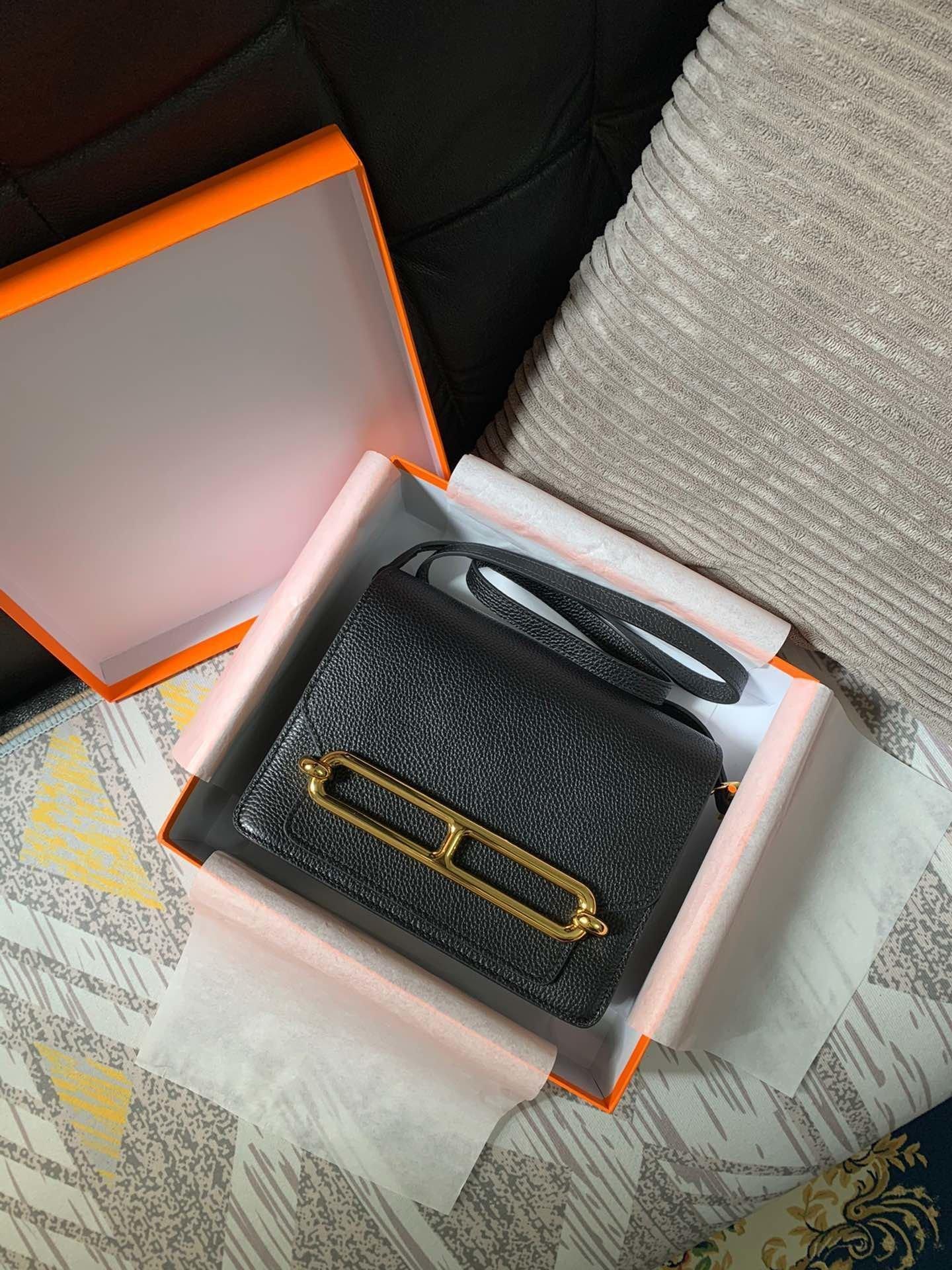 en kaliteli kadın çanta yeni alışveriş taşımak çanta crossbody çanta çanta 200204-ty231 * 2588 MDOH çanta