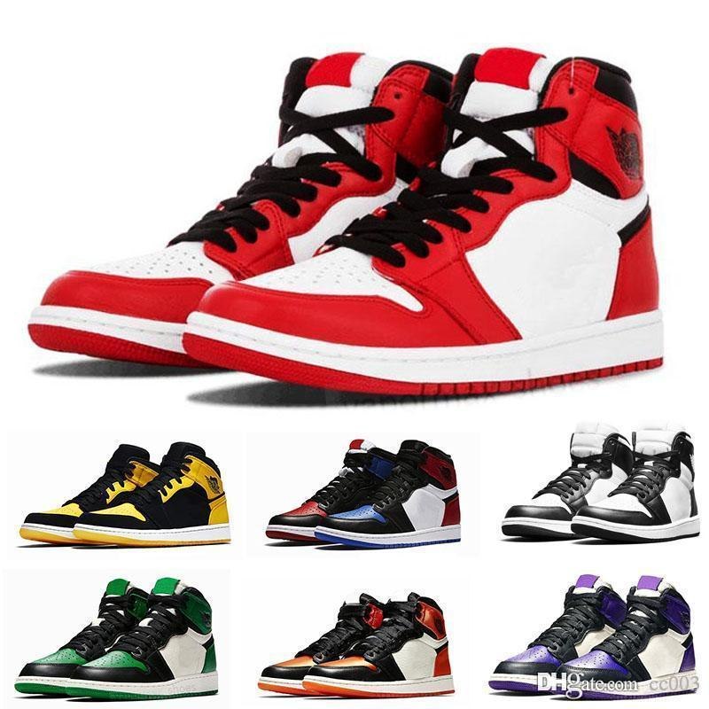 22 Best Sneakerheads images | Sneakers, Shoes, Basketball shoes