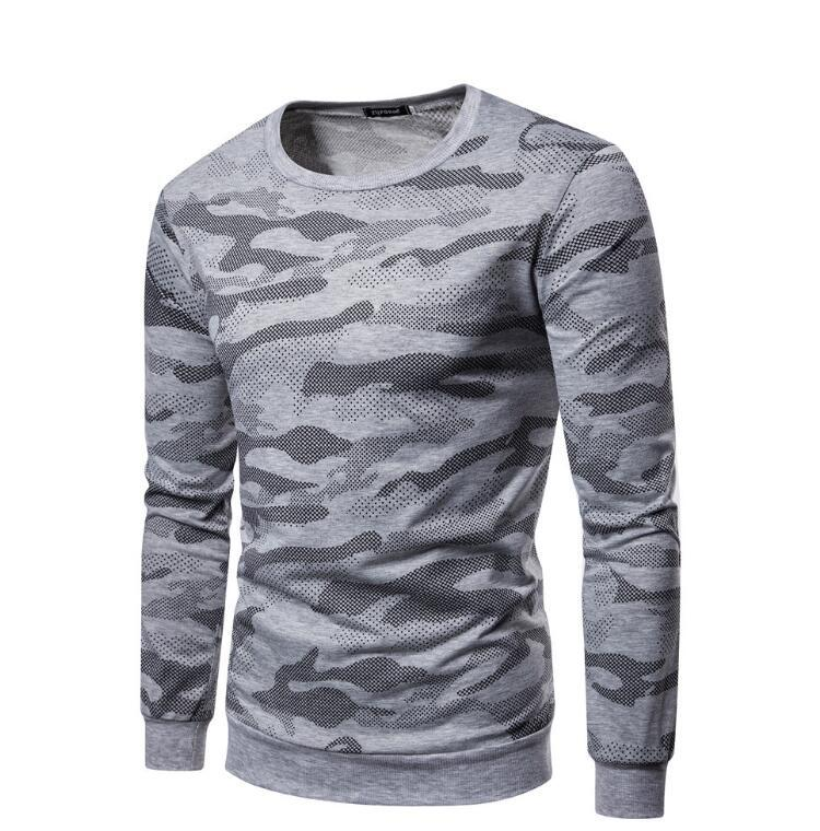 Высокое качество бренд толстовки толстовка модельер толстовки для мужчин пуловер уличная одежда роскошные мужские топы одежда размер M-2XL