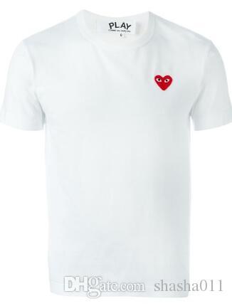comme des garcons shirt quality