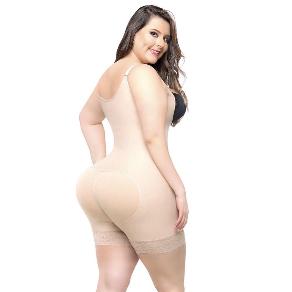 الخصر المدرب البطن المشكل الجسم المشكل النساء النمذجة حزام التخسيس حزام التخسيس ملابس داخلية fajas بعقب رافع غمد