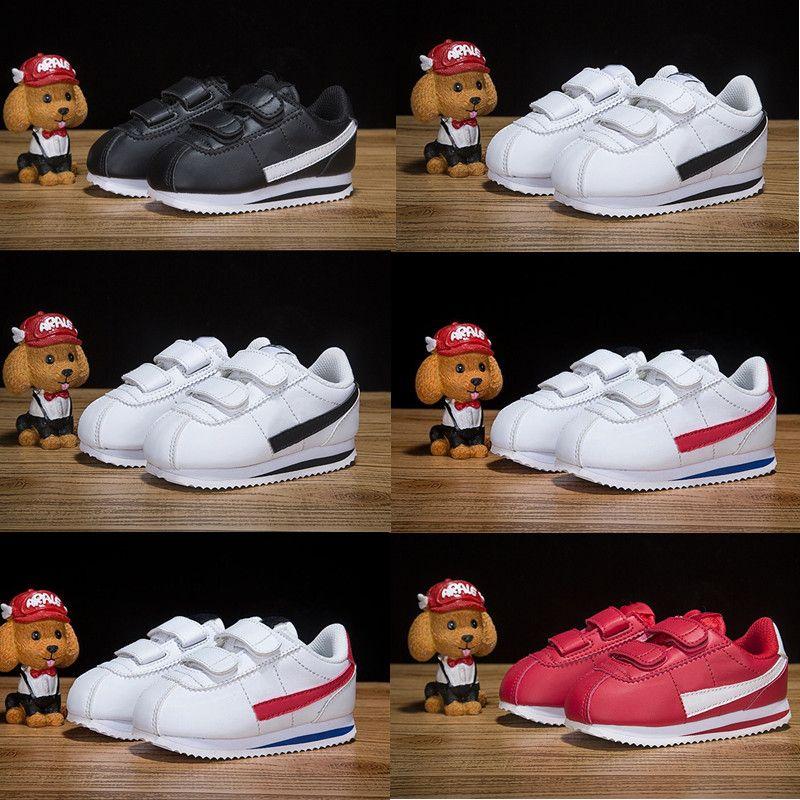 zapatillas niña 24 nike