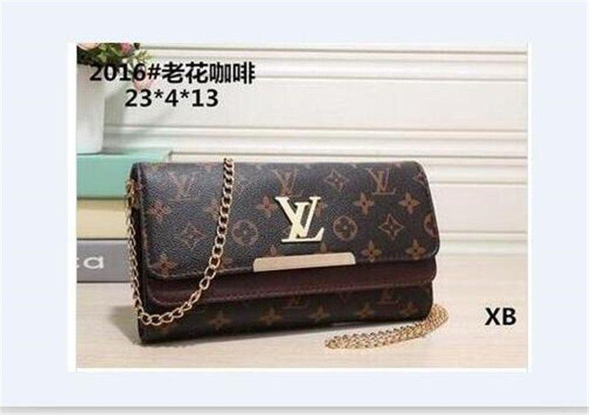 Z9V1 Модные женские сумки женские сумки леди холст Сумки женские сумки кошелек плечо сумка хозяйственная сумка