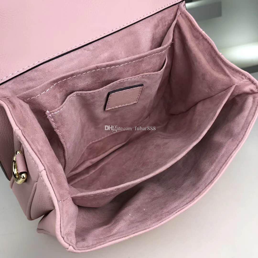 Envio de mensageiro! Alto couro mulheres bolsas de bolsa de qualidade Metis Metis Free Pochette Bags Ombro Sacos Crossbody M41487 JQMTD