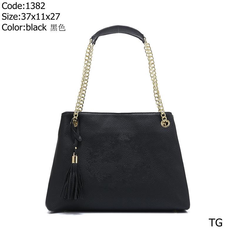 1382 Best Bags images   Bags, Purses, Purses, bags