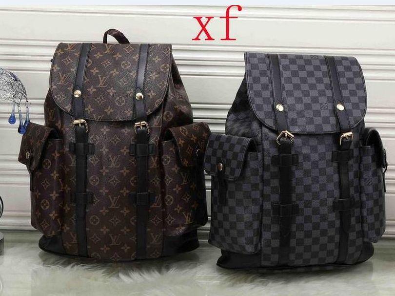 femmes sacs à main sacs à main designers sac à main pour dames sacs sac fourre-tout de femmes magasin de mode sac à dos Sacs Messenger G0632