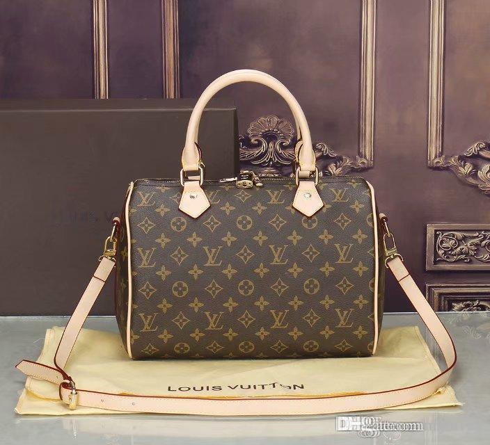 2020bn345 stili borsa del progettista famoso in pelle di marca borse di modo delle donne del Tote Borse a tracolla Lady borse in pelle Borse purse40392