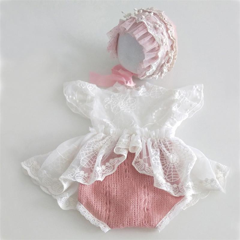 بدلات ملابس الفتيات الصغيرات