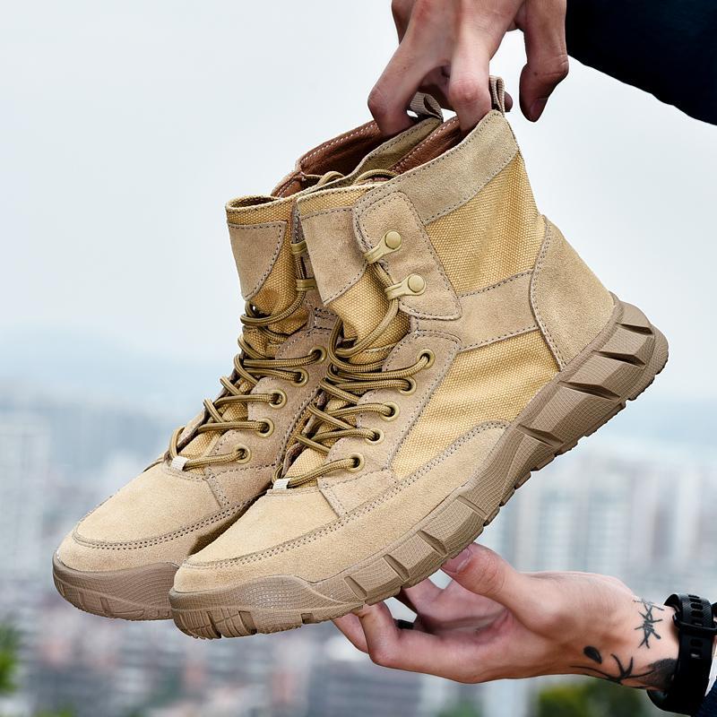 Alta calidad de los zapatos ocasionales de los hombres Zapatos de invierno de los cargadores calientes de los hombres zapatillas de deporte de las mujeres amantes de la manera de los cargadores cómodos 35-45