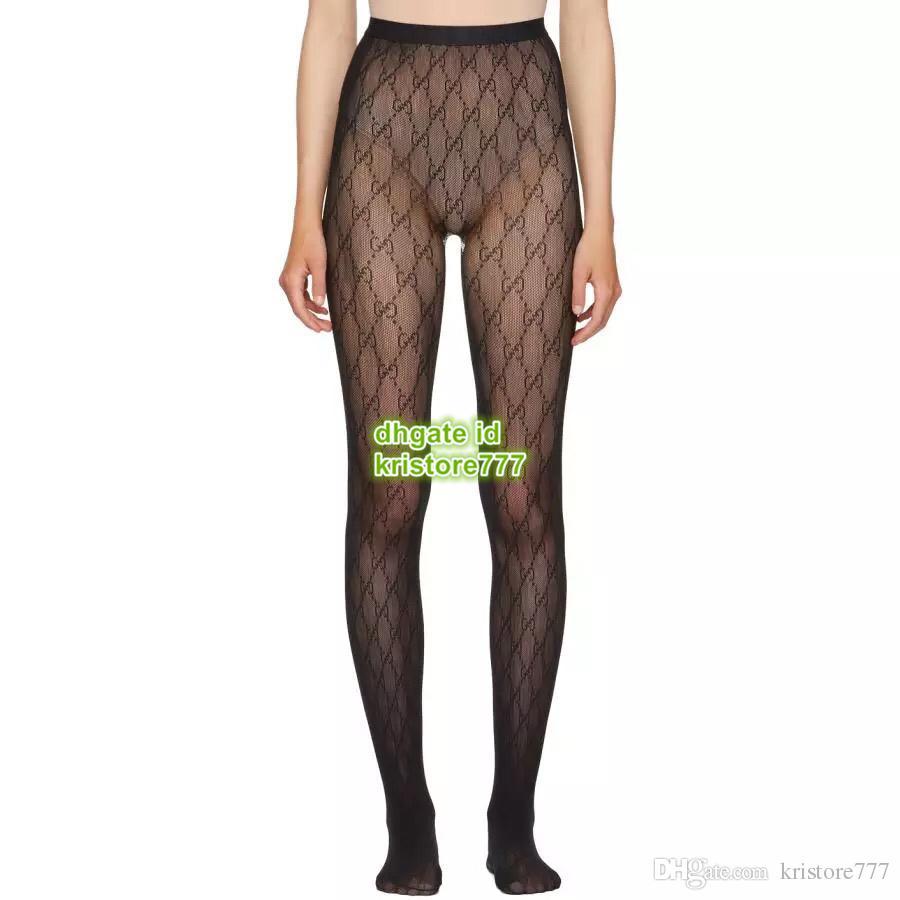 Mulheres sexy fina jacquard romper meias de seda stretch casual meias confortáveis meias padrão meias leggings 12064