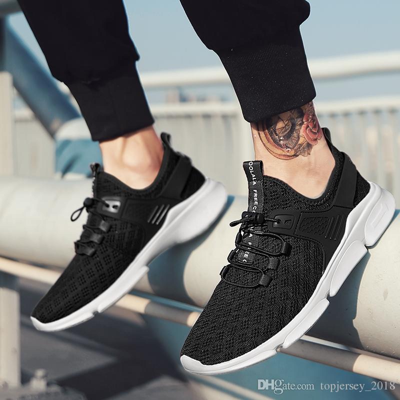buy \u003e stylish running shoes, Up to 72% OFF