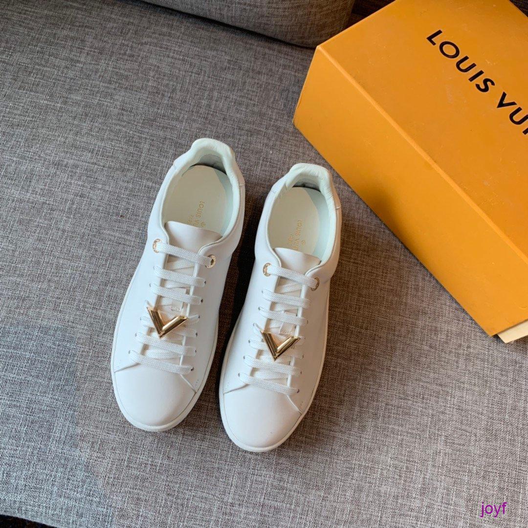Chaussures Mode Femmes brodé Lacets Chemise Blanche Printemps Eté Flats Women Chaussures 033004