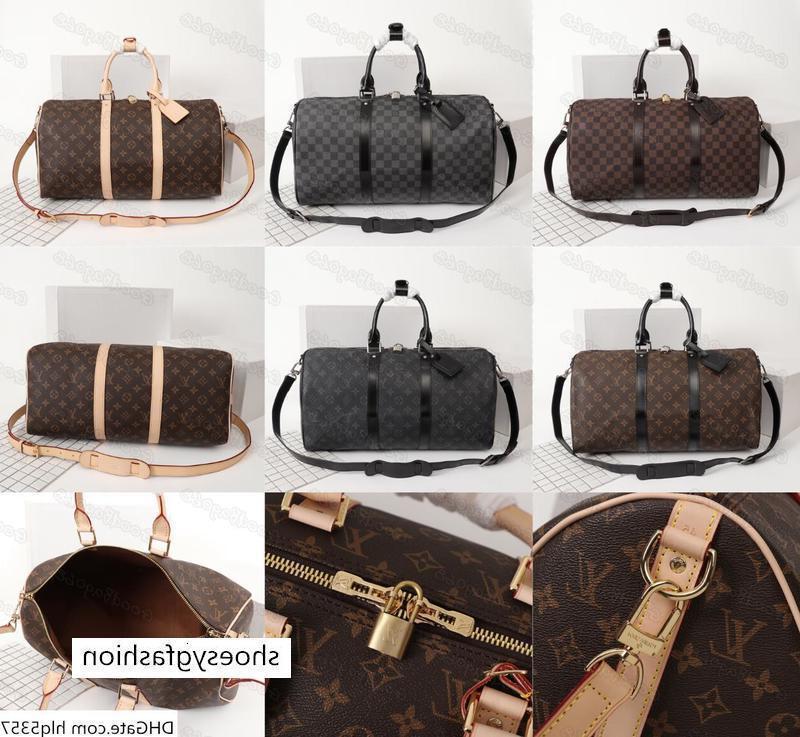 M41418 M41414 M41416 mesajı çanta Lady ler çanta kadın Totes Alışveriş çantası Çanta Yüksek kapasiteli çanta yapılabilir