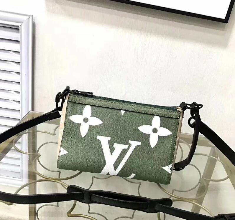 2020 nova boutique adulto de alta qualidade 1: 1 package090831 # wallet119purse designerbag 66designer handbag00female mulheres bolsa forma bag90110227