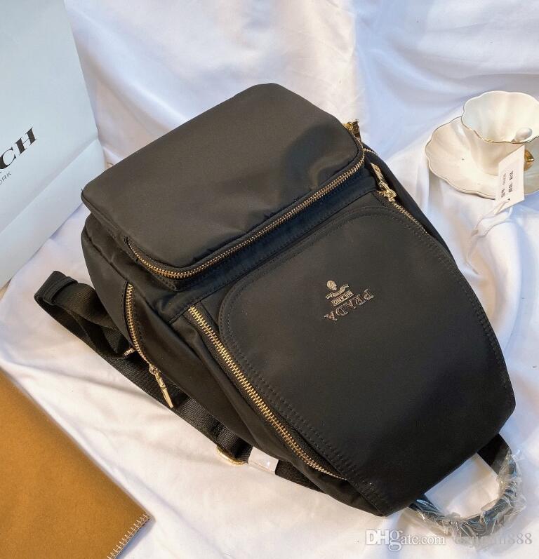 venda quente saco de moda crossbody de Mulheres sacos do mensageiro bolsas femininas Top Ladies saco de qualidade ombro sacos de noite sacos FSS4031
