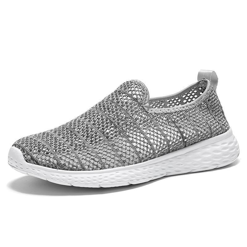 Unisex 2020 donne poco costose scarpe da tennis respirabili Sneakers uomo Outdoor Sport Shoes signore antiscivolo Coppie Student fitness