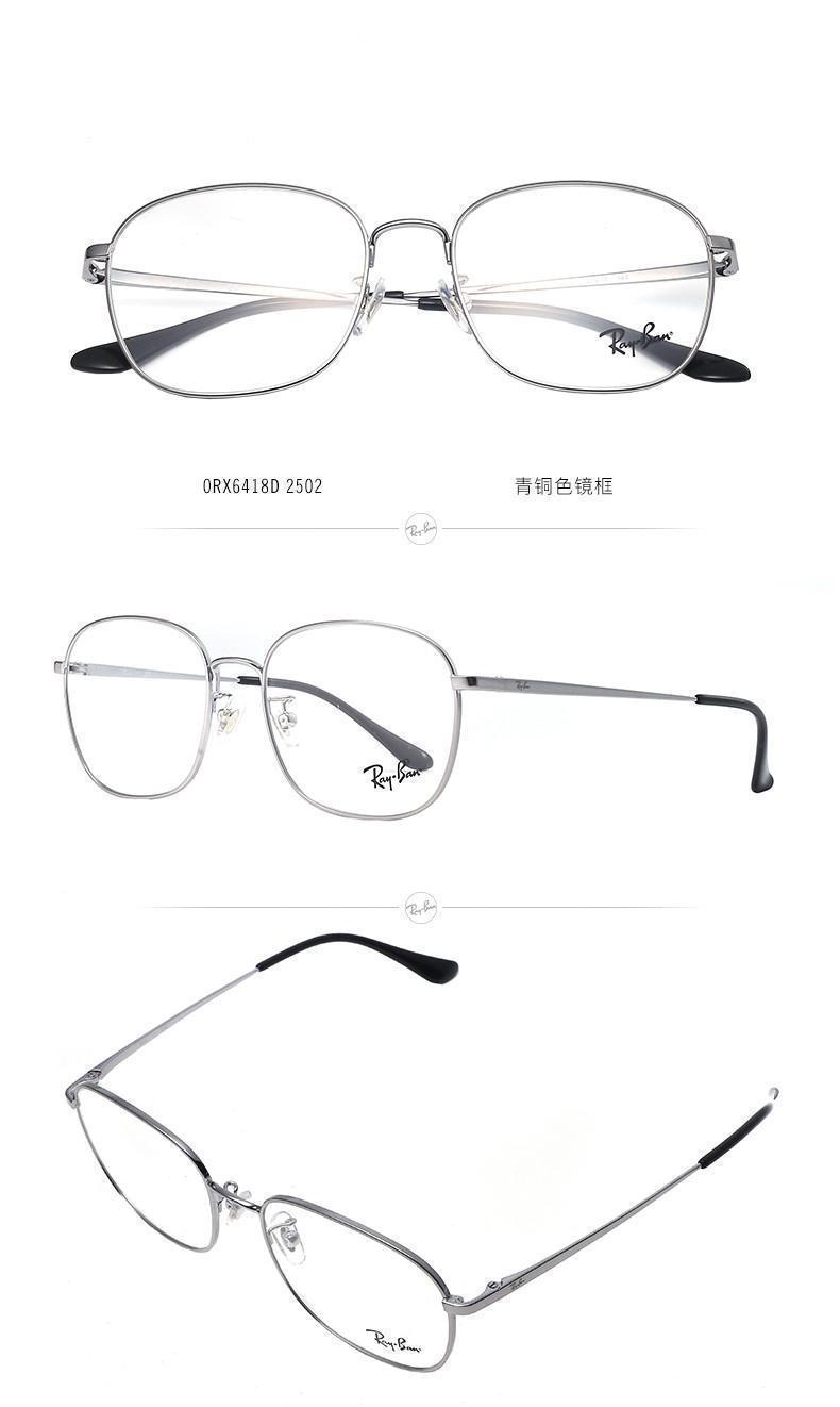 Yeni Moda Altıgen Güneş Vintage Rays Kadın Erkek Marka Tasarımcı Güneş Gözlükleri olgulardada new01df # ile Bayanlar UV400 3548 için Gözlükler Yasakladı