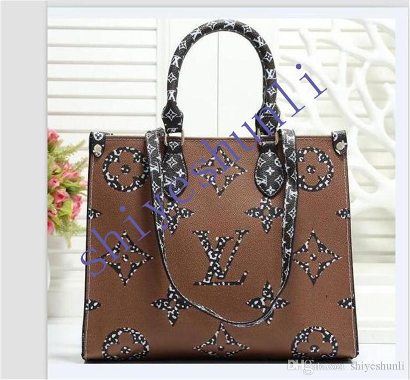 A00035 cüzdan moneybag stilleri Çanta Ünlü İsim Moda Deri Kadınlar Bez Omuz Lady Deri Çanta Moda Çantaları Sırt çantası Stili çanta