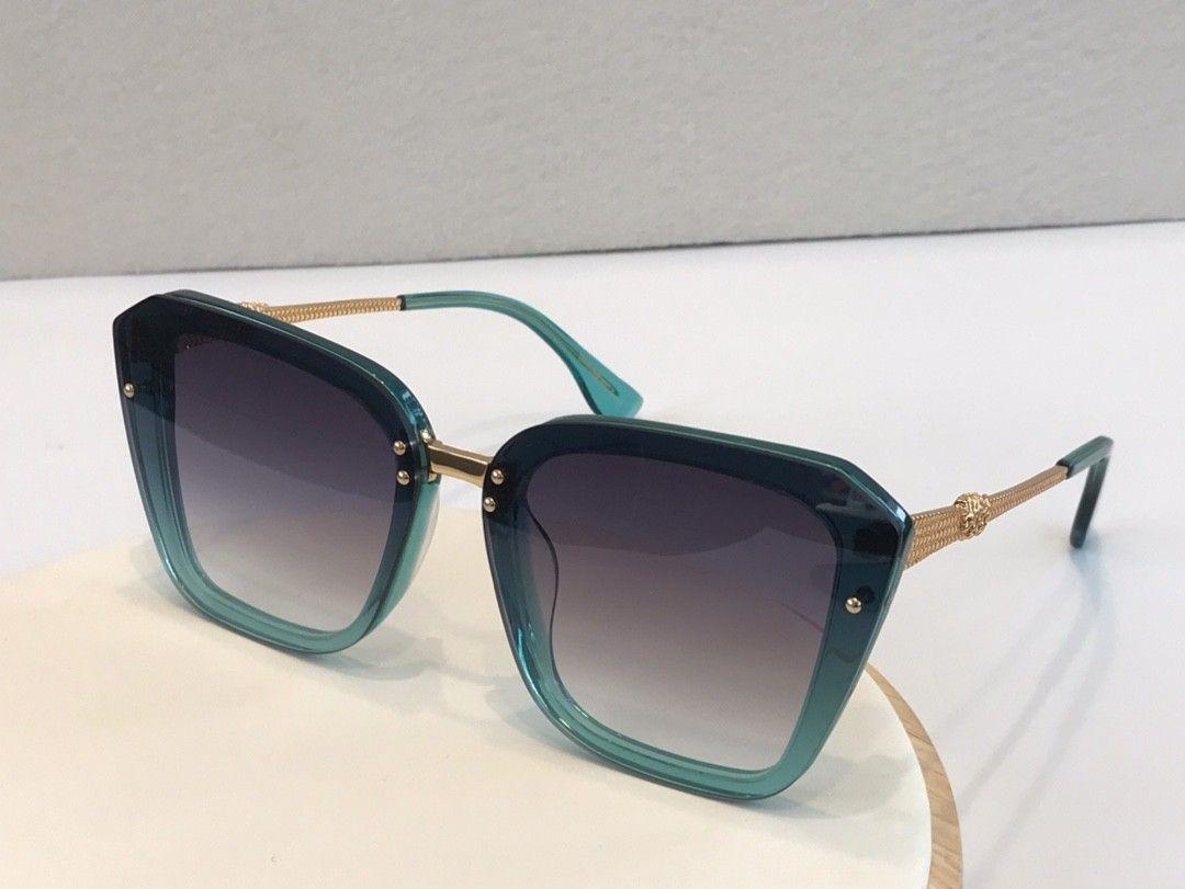 Latest selling popular fashion 1130 women sunglasses mens sunglasses men sunglasses Gafas de sol top quality sun glasses UV400 lens with box