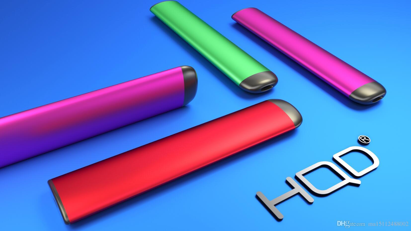 hqd электронные сигареты купить aliexpress