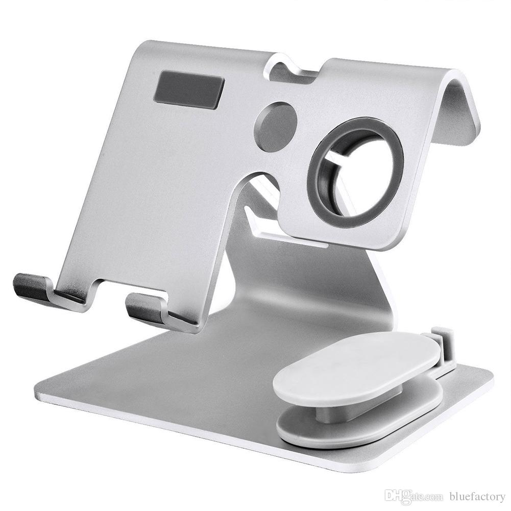 Metal tablet stand Ipad Docking Station Tablet Stand Industrial Bookend Pipe tablet holder Industrial tablet holder Tablet Holder