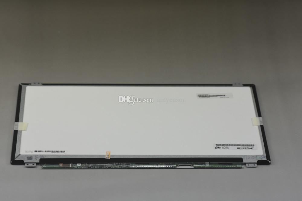 Original LG LP156WF6-SPA1 15.6-Inch 1920*1080 LCD Display Screen LP156WF6-SPA1 Industrial Screen