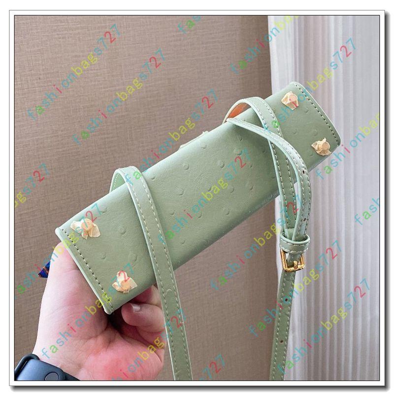 Designer Luxus-Handtaschen Portemonnaie Abendtaschen Frauen Mappen-Qualitäts-Frauen-Damen-Einzel-Handtote-Schulter-Rucksack-Beutel-Geldbeutel-H191025