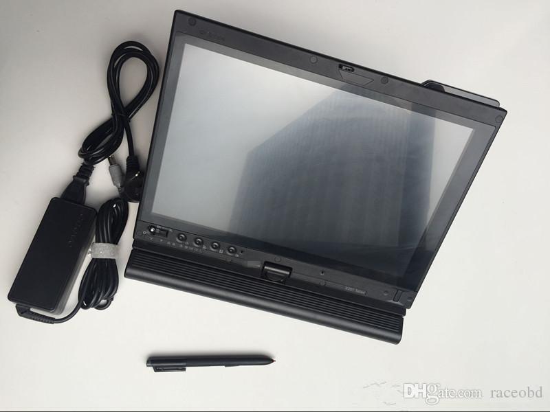 alldata auto v10.53 mitchell atsg 3in1 avec x200t ordinateur portable 1tb disque dur win7 prêt à travailler meilleur prix toutes les données