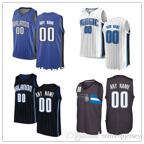 2020 Cheap Custom Basketball Jersey Customize Any Number Any Name Stitched Personalized Blue Black White Mens Youth Women T Shirt Vest Jerseys From Retrotopjersey 16 53 Dhgate Com