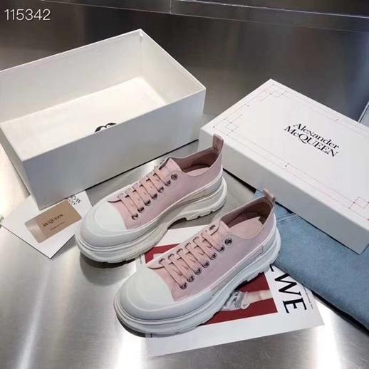 Luxo 2020 das sapatilhas das mulheres dos homens Alpercatas forças formadores de designer de plataforma branca sapatos de ar triplos off novo des chaussures 710 marca