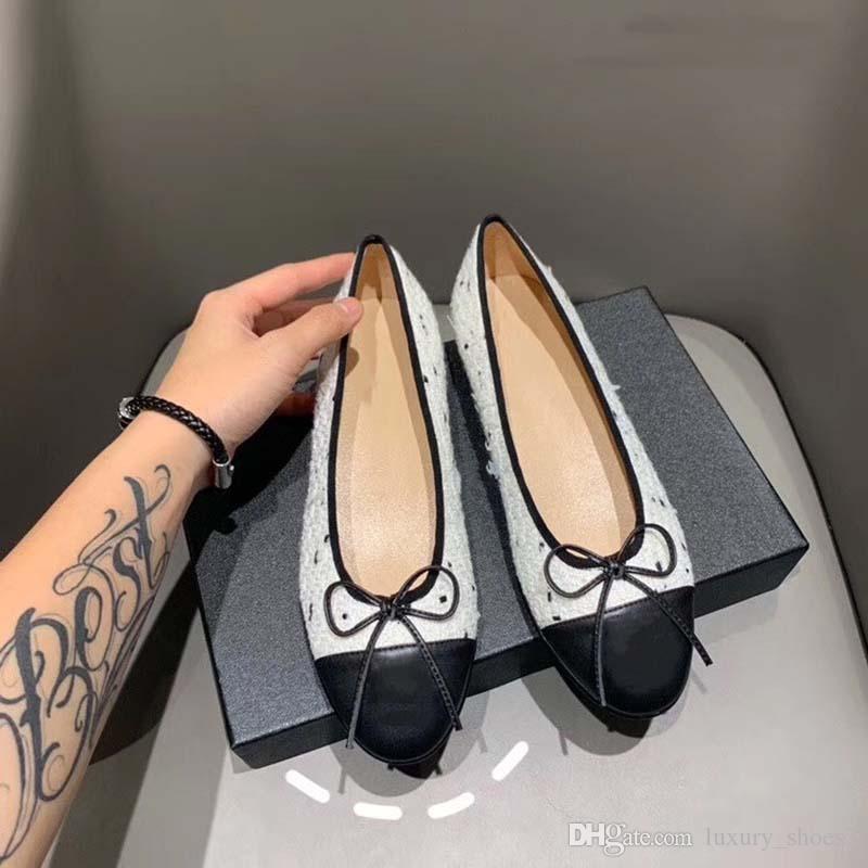 Nouvelles femmes mode luxe baskets casual chaussures non lacées classiques trois dans une chaussure de randonnée plat HH4