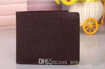 дизайнерские сумочки-клатчи Slender Marco 60223 дизайнерские сумки-кошельки кошельки Brazza кошельки мужской кошелек дизайнерский держатель на молнии кошелек