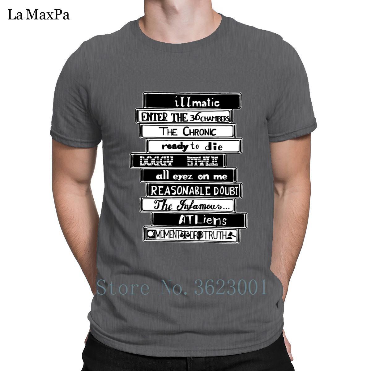 Modelo hecho punto camiseta de los hombres de verano de los años 90 Cintas Básico estilo para los hombres tamaño S-3XL Camiseta barato