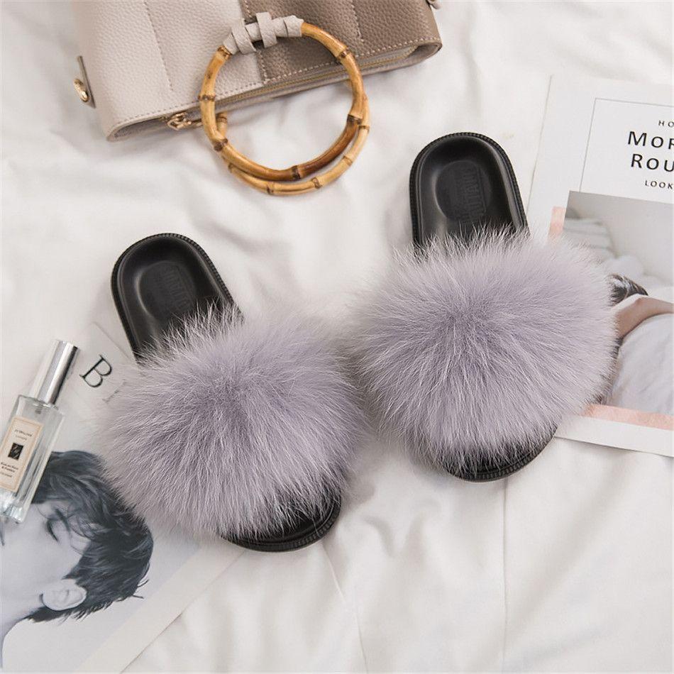 Taoffen 2020 Sandálias para as Mulheres Clipe Toe plano Heel flip flops mocassim Verão Plaid Shoes Praia sandálias calçado de tamanho 34-40 # 907